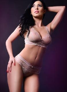 Anna Morales