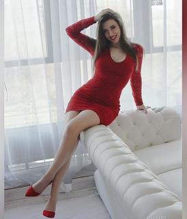 Eliia Alexis