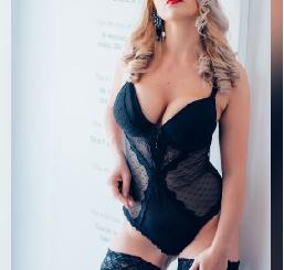 Natalia Synn