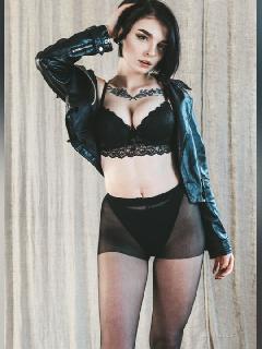 Bella Grande