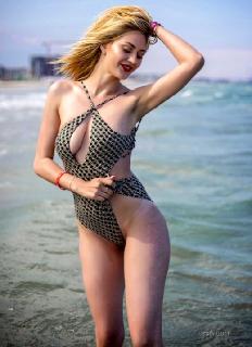 Freya Lust