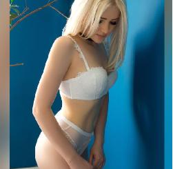 Johanna Divine