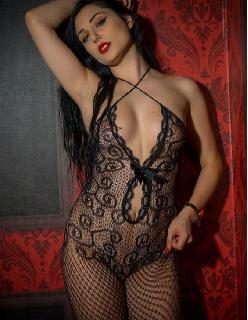 Karina Weavey