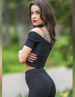 Leah Quinn