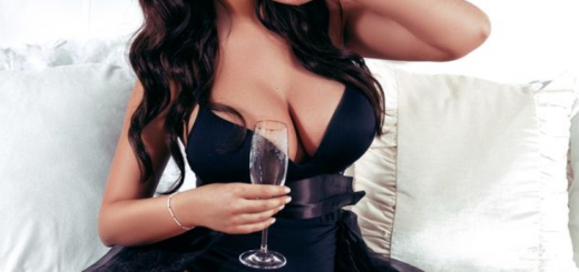 Aaliyah Wright