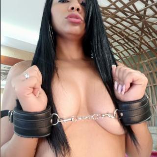 no money free black girl cam show