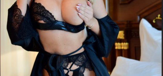 live blond free naked show