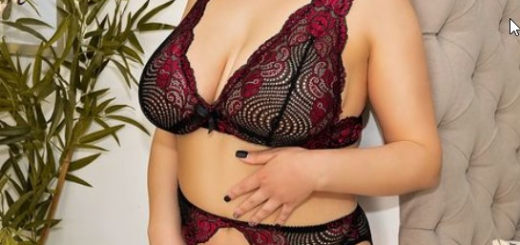 livejasmin big breasts